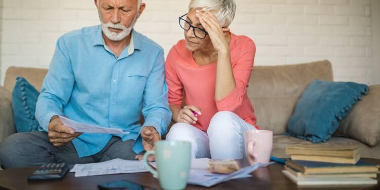 """Epargne retraite : Placement-direct.fr lance le PER """"le moins cher du marché"""""""