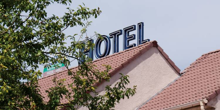 Tourisme : un manque à gagner colossal pour la filière