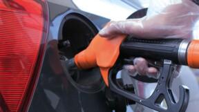 Carburants : jamais le prix de l'essence n'avait plus été aussi bas depuis 2017