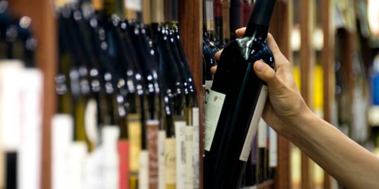 Le préfet de l'Aisne interdit la vente d'alcool... puis y renonce dans la journée