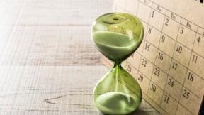Epargne salariale : votre entreprise va pouvoir décaler le versement des primes en fin d'année
