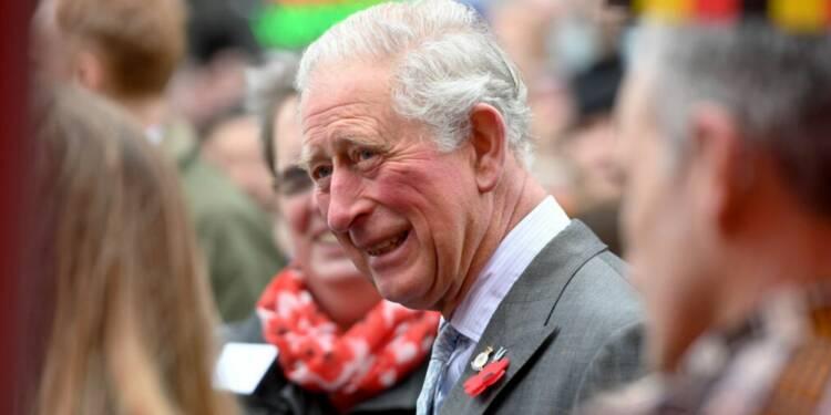Le Prince Charles, Tom Hanks... les principales personnalités contaminées