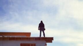 Construction, rénovation, dépannages... quels travaux pourraient reprendre à court terme chez vous?