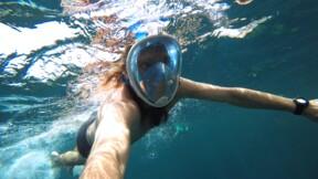 En Italie, on fabrique des respirateurs à partir de masques Decathlon