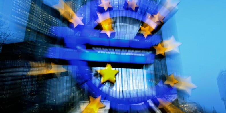 Coronabonds : le plan de l'Europe pour empêcher une nouvelle crise de la dette