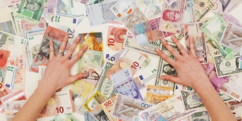La CFDT exhorte nos multinationales à ne pas verser de dividendes, par solidarité