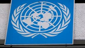 """L'ONU lance l'offensive contre le coronavirus, qui menace """"l'humanité entière"""""""