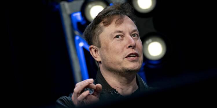 La prochaine Tesla Roadster utilisera les propulseurs des fusées SpaceX