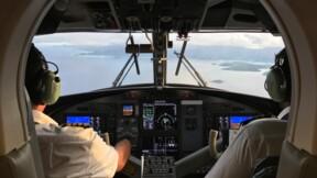 Un nouveau système de vol va vous permettre d'apprendre à piloter en seulement 30 minutes