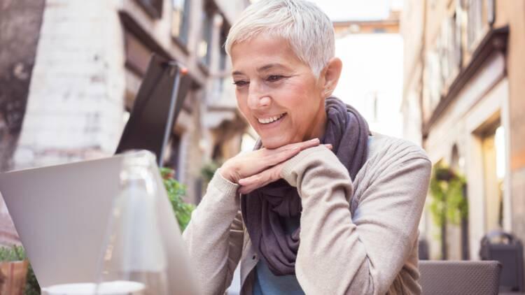 Retraités à l'étranger, cette garantie pour continuer à percevoir votre pension