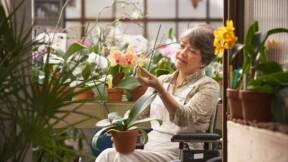 Prestations pour personnes handicapées : le versement de vos aides prolongé automatiquement
