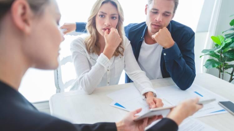 SCPI : quel va être l'impact de la crise sur vos rendements ?