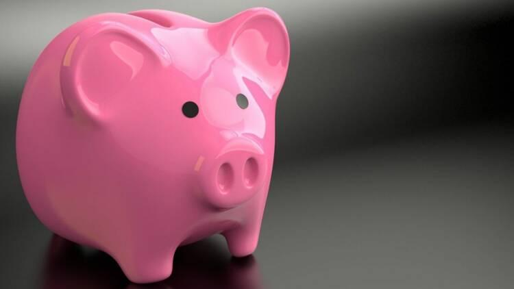 Une assurance vie acceptée par le bénéficiaire relève-t-elle d'une donation déguisée ?