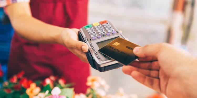 Vers un relèvement du plafond de paiement sans contact ?