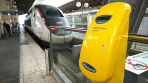 La facture très salée du coronavirus et des grèves pour la SNCF
