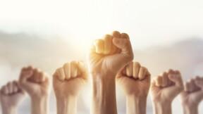 La CGT appelle à la grève des services publics pour tout le mois d'avril