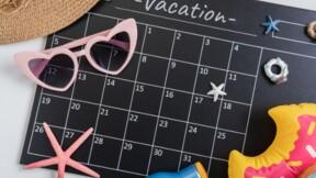 Au Danemark, on force les fonctionnaires à prendre des vacances