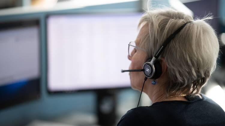 Près de Toulouse, un centre d'appel interpellé par l'inspection du travail