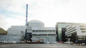 Nucléaire : l'EPR de flamanville sera mis en service d'ici 2024