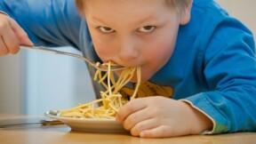 Pasta, carbonara, corona... testez vos connaissances sur les pâtes en 10 questions