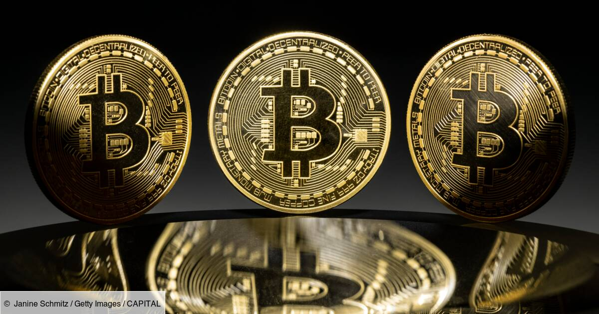 Bitcoin deviendra-t-il vraiment une valeur refuge ?