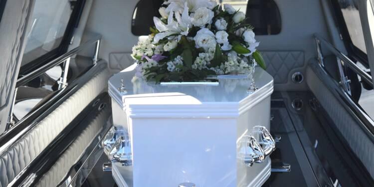 De nouvelles règles pour les obsèques en période de confinement