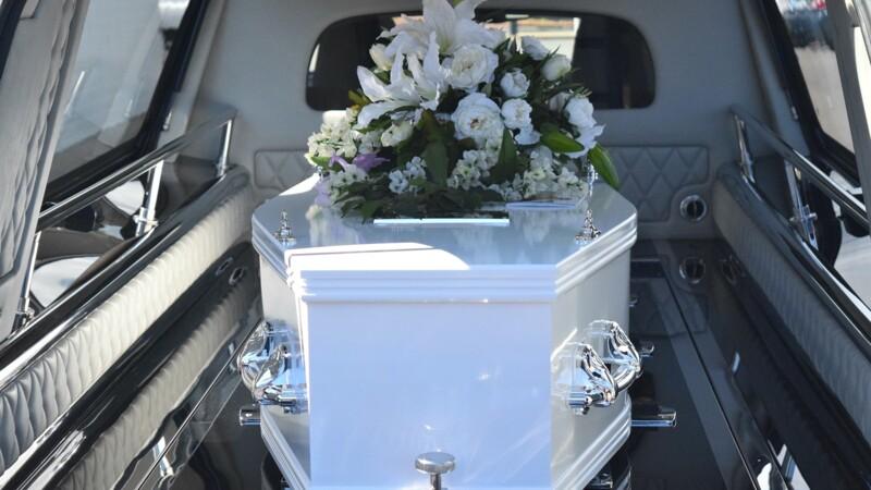 Comme l'épouse, l'amante d'un homme indemnisée après son décès dans un accident