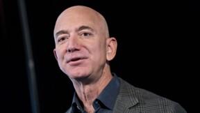 Google, Amazon… les Gafa sont au plus haut en Bourse, gare aux déceptions !