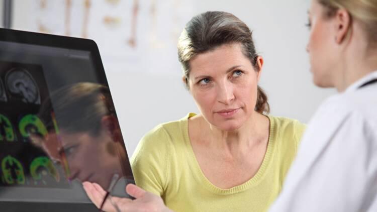 """""""Les cabinets sont vides"""" : les médecins généralistes inquiets du recul des consultations pendant la crise"""