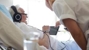 Maisons de retraite : les solutions mises en place pour protéger les résidents
