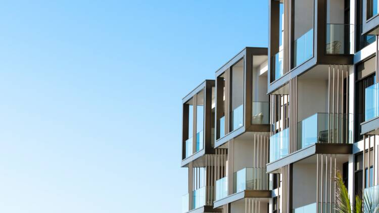 Immobilier : l'encadrement des honoraires des vendeurs en Pinel va-t-il faire baisser les prix ?