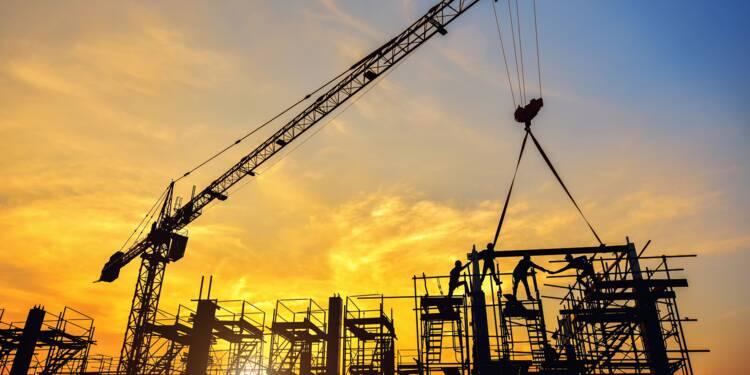 Politique du logement : l'Etat doit déjà prendre des mesures pour préparer la sortie de crise