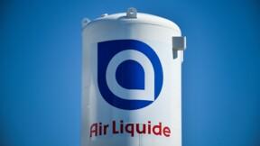 PSA, Valeo, Air liquide et Schneider vont produire des respirateurs à tour de bras