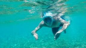 Decathlon interrompt la vente des masques Easybreath