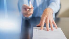 Départ à la retraite : l'avantage de la rupture conventionnelle