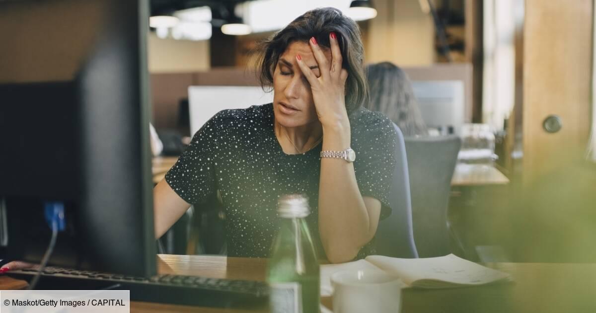 Chômage partiel : des entreprises en abusent déjà... les salariés nous racontent