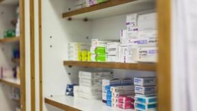 Une famille de pharmaciens aurait escroqué l'Assurance maladie de plus d'un million d'euros