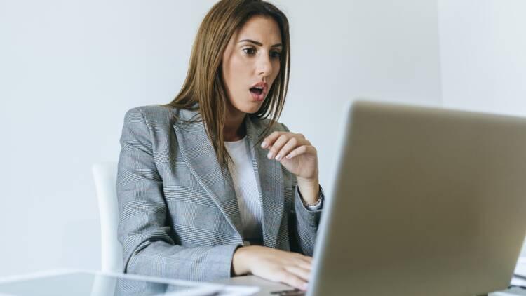 Chômage partiel : un cas de déblocage anticipé de l'épargne salariale ?