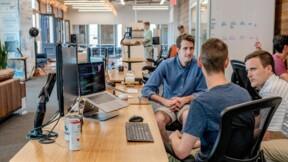Le coworking, un business en pleine mutation