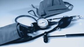 Le coup de gueule d'une infirmière à qui on a volé son matériel