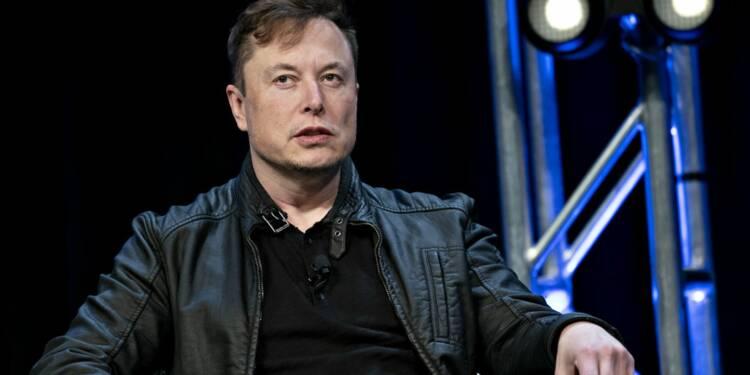 Elon Musk va fournir des respirateurs à tous les pays où Tesla opère