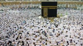 L'Arabie Saoudite demande aux musulmans de décaler leur pèlerinage à La Mecque