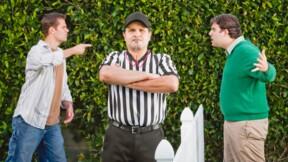 Ces nouveaux médiateurs qui se chargent de resoudre vos conflits de voisinage