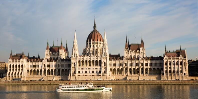 La Hongrie approuve un nouveau vaccin anti- Covid-19 de la Chine