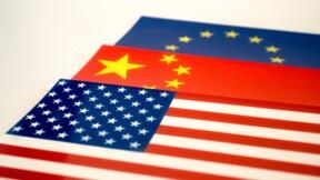 Chine, Etats-Unis, Europe : qui sera le plus affecté par la crise ?