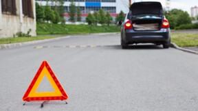 Le confinement raréfie les accidents auto, la Maif rembourse des cotisations d'assurances