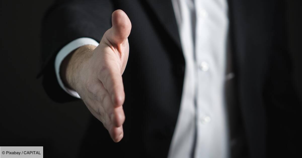 Vous êtes demandeur d'emploi ou au chômage partiel ? Ces secteurs ont besoin de vous !