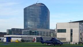Éjecté du CAC 40, le géant des hôtels en difficulté Accor plonge en Bourse