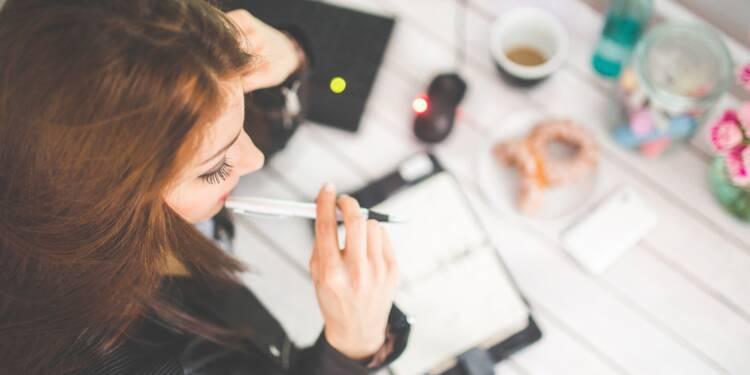 Les 5 conseils des experts de Management pour mieux télétravailler