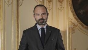 Impôts, bac, déconfinement : les 5 points principaux de l'intervention d'Édouard Philippe hier soir